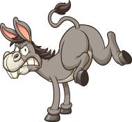 stock-illustration-44738986-donkey-kick