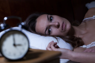 stock-photo-52736834-insomnia